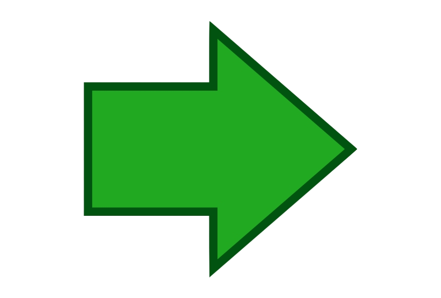 This image has an empty alt attribute; its file name is 35-350775_kisspng-clip-art-openclipart-green-arrow-image-5b9a752c28fdb2.png